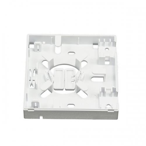 Коробка распределительная оптическая настенная КРОН-02