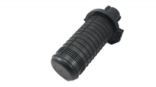 Кросс-муфта тупиковая ОКМ-72-3-Т-2-72-SC-8 VolSip