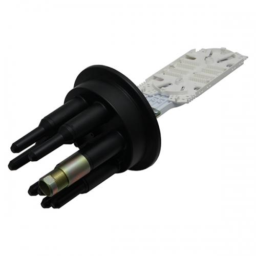 Муфта МВОТ-216-4-Т-1-36 КИП-01 оптическая тупиковая