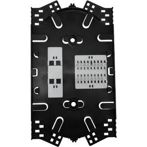 Сплайс-кассета КВВ-3645 к муфтам серии МВОТ-72, 108, 216 и ОКМ-36