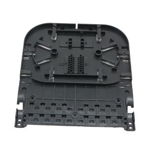 Оптическая кросс-муфта ОКМ-18SC/16SC-PLC 18 адаптеров